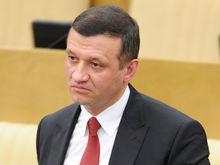 Депутат Савельев предлагает пересмотреть банковские стандарты выдачи кредитов