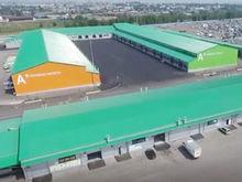 «Агротерминал» приглашает к сотрудничеству сельхозпроизводителей Красноярска и края