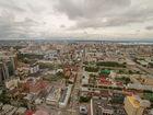 «Разогрели рынок». Рост цен на жилье опередил строительную реформу