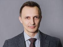 Выйти из долгов и начать защищать должников по всей России. Опыт новосибирского бизнесмена