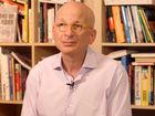 «Школы препятствуют нашему обучению», — Сет Годин об образовании и излишнем беспокойстве
