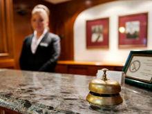 Красноярск попал в число российских городов с самыми дорогими отелями