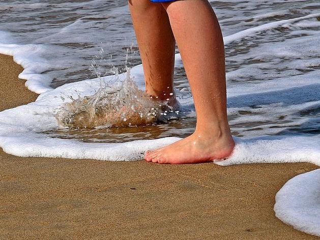 Сентябрь: пора на отдых. Семь лучших курортов с теплым морем и мягким солнцем