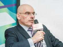 «Проект генплана Челябинска — это точка невозврата для города», — Олег Пермяков