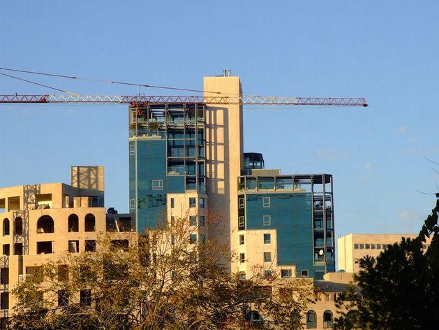 «Эскроу позволяет банку зарабатывать на квартире не единожды»