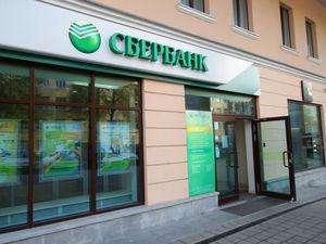 Платить лицом: Сбербанк запустит новую систему покупки товаров