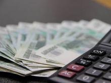 Долги по зарплате в Красноярском крае превысили 77 млн рублей