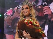 Екатеринбург получил новое «официальное лицо». Город выбрал «Мисс-2019»