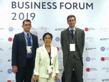 «Бизнес-миссия: много чиновников и протокольных рукопожатий и мало конкретных результатов»