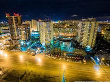 «Это тенденция 60-х!» Широкие дороги Челябинска раскритиковали на съезде мэров России