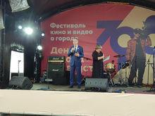Эстафету «Культурного района» передали из Сормовского района Автозаводскому