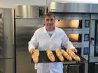 «Если бы сейчас начинали бизнес, ничего бы не вышло». Опыт кофейни «Французский пекарь»