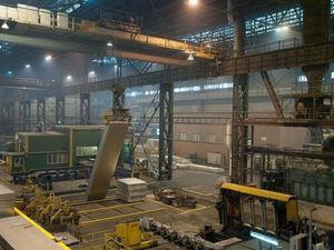 Заявка на создание Красноярской технологической долины будет готова к концу года