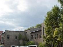 Снесут один из старейших ДК в Ленинском районе Новосибирска