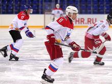 В Челябинской области самыми богатыми жителями стали спортсмены