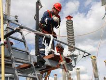 «Нижновэнерго» с начала 2019 года отремонтировало 5 тыс. км линий электропередачи