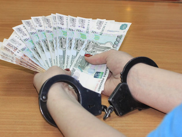 «Предприниматели в России всегда ходят под статьей»