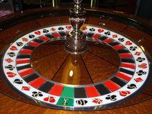 Лавочка закрыта: на северо-западе Челябинска обнаружили казино. ФОТО