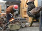 «Охлаждение спроса заметно почти всем». Власти отчитались о вводе жилья на Среднем Урале