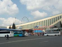 Челябинцам предложили решить судьбу автовокзала в центре города. Где голосовать?