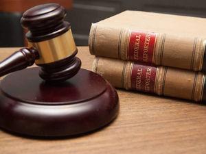 Красноярский краевой арбитражный суд аннулировал лицензию у управляющей компании