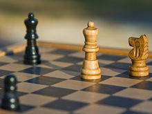 ЕГЭ по истории и шахматы в обязательном порядке. Изменения в школах в новом учебном году