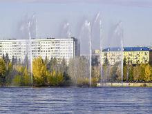 Инвестиции чистой воды: как «КрасКом» модернизирует красноярскую систему жизнеобеспечения