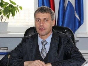 Сергей Ерёмин назначил нового руководителя департамента городского хозяйства