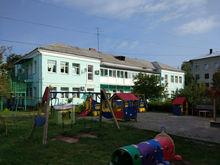 Нижегородские энергетики оказали помощь пациентам детской специализированной больницы