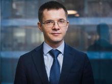 Финансовый эксперт: «Россияне традиционно и заслуженно не любят рубль»