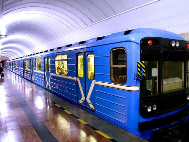 «В год по 30 млрд. руб.». Екатеринбургу пообещали вторую ветку метро к 2025-2027 году