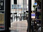 Обороты ресторанов, гостиниц и застройщиков Свердловской области падают