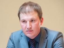 Дело депутата краевого заксобрания Титова направлено в суд