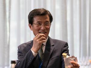 «Мы дали надежду». Опыт городка в Южной Корее, который поможет Челябинску вернуть молодёжь