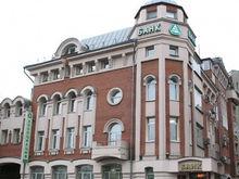 Не хватает активов. У нижегородского банка нашли «финансовую дыру» более чем в 1 млрд.