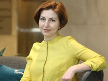 «Налоговые новости бывают и хорошими». Новосибирский юрист — о новом законопроекте