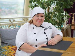 Любимый повар Рамзана Кадырова открывает в Екатеринбурге ресторан чеченской кухни