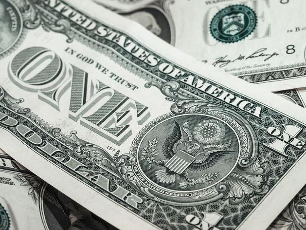 Сделай себя миллиардером. Семь привычек, которые позволят сколотить состояние
