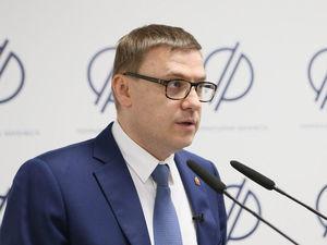Текслер поручил снизить ставку по УСН. Эксперт: «Вернём наш малый бизнес из Екатеринбурга»
