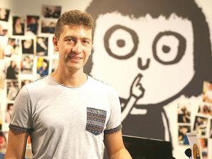 Уральский сервис для предпринимателей «Кнопка» возглавил человек из «Яндекса»