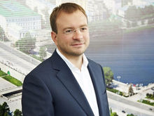 Новый президент уральских застройщиков: о будущем строек, продаже бизнеса и умных банкирах