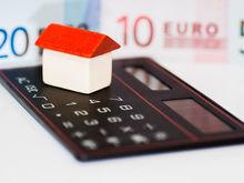 В Новосибирской области выросли долги по кредитным картам и ипотеке