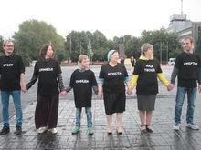 «Самое опасное, что все молчат». В Екатеринбурге вновь нарастает противостояние горожан