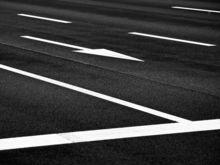 В Новосибирске проложат новую дорогу до «Родников»