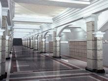 Недостроенное челябинское метро из проблемы может стать точкой роста, необходимой городу