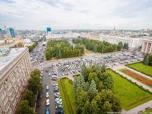 ТРК Юревича выиграл спор у мэрии Челябинска