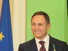 В Челябинске дали звание почётного гражданина директору «Конара». Депутат: «Я его не знаю»