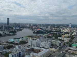 Рынок встал: квартиры в Екатеринбурге дорожают в час по чайной ложке. Что будет дальше?