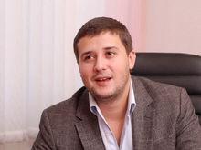 В Челябинске бизнесмена Ройзмана признали банкротом