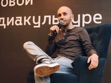 Артур Соколов: «Coca-cola будет учить вас как отказаться от… Coca-cola»
